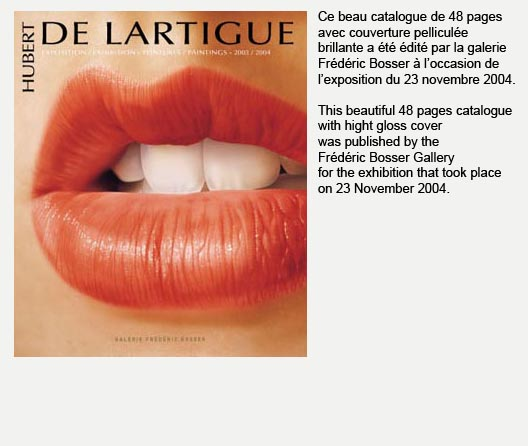 Hubert de Lartigue 3.1